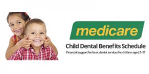 Munno Para Dental Clinic logon1