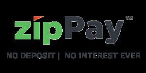 Munno Para Dental Clinic zip-pay